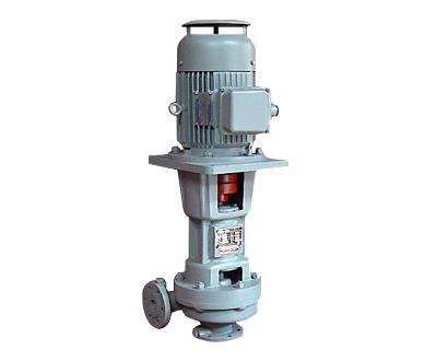 CL立式离心泵