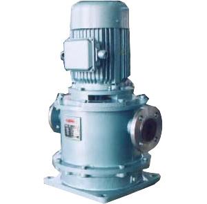 H-CLZ系列船用立式自吸离心泵
