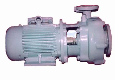 DNW卧式凝水泵